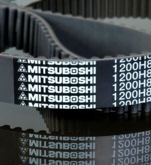 0020403_-sc-019-agility-125-06-movie-150-mitsubsh781-20