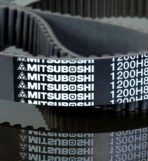 0020412_-sc-013-sym-fiddle-sympony50-symply50-mitsuboshi