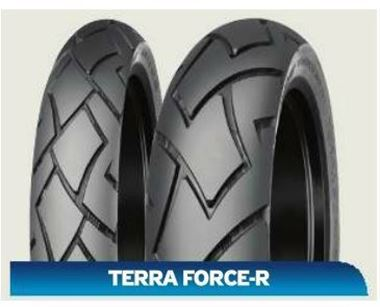 0028578  21 90 90 zr terra force radial mc30 sava mitas 586689 380