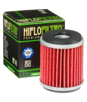 201808HF141-Oil-Filter-2015_02_26-scr