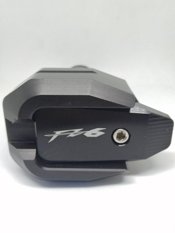 FZ6A 1