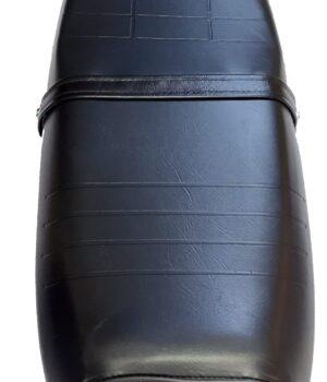 GLX50-scaled