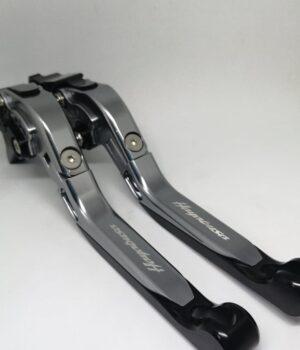 HAYAB-F14-S14-TITANIO-MAVRO-LOGO3