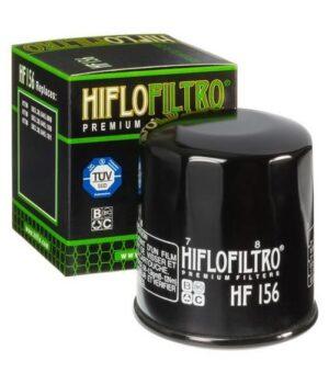 HF156