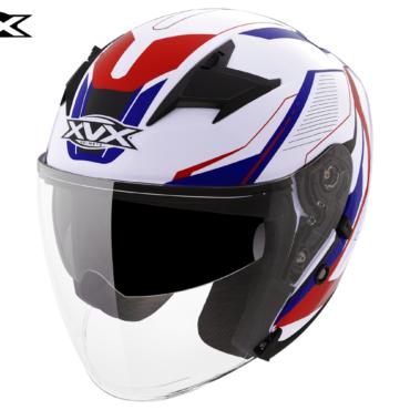 RX400B1