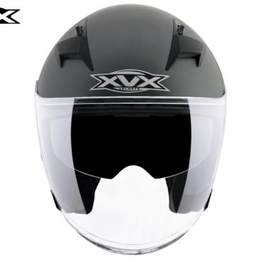 RX400G1