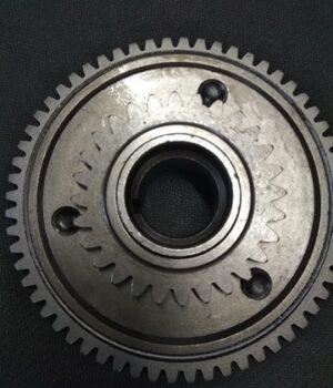 SYM-125-150
