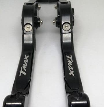 TMAX-560L-530R-MAVRO-LOGO2