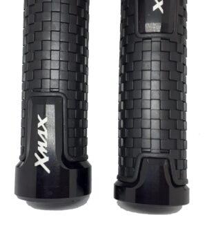 XMAX-MAYRES.