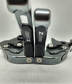 Z750-6