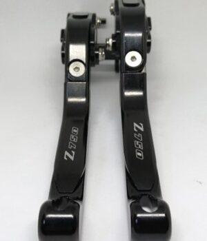 Z750-F21-K828-MAYRO-LOGO1