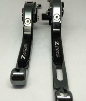 Z7505