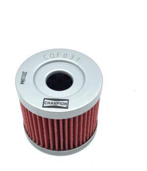 filtro-ladioy-cof031-hf131-gn125-dr125-fx125-champion