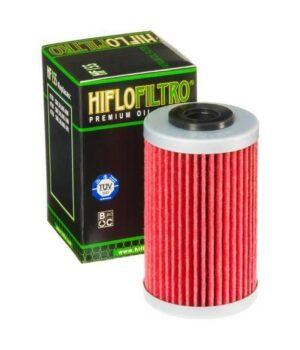 hf155
