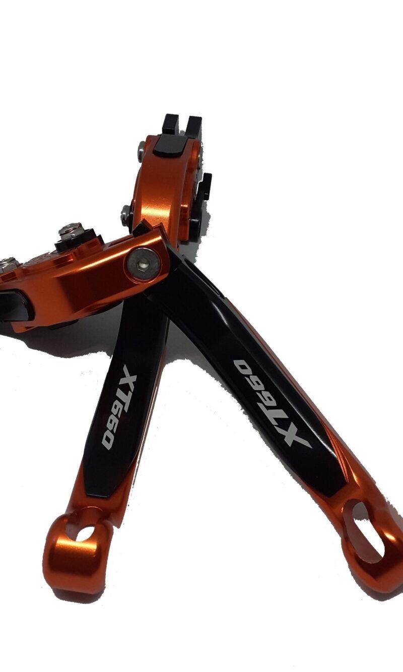 xt660 portokali2 scaled