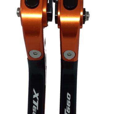 xt660-portokali4.