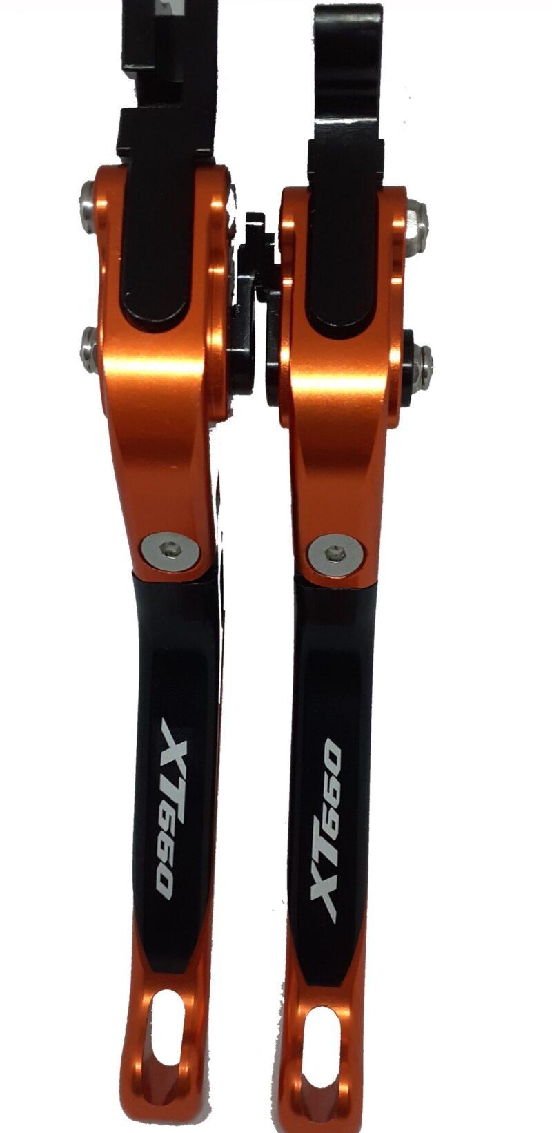 xt660 portokali4. scaled