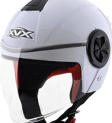 xvx blade rx 200 white