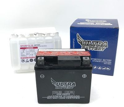 ytx5lbsultra 1