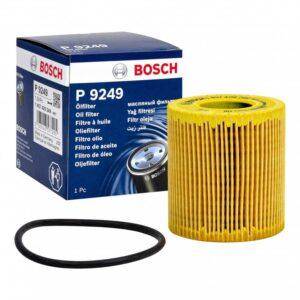 filtr-oleju-bosch-1457429249-hu711-51x..