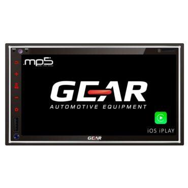 Συσκευή_Multimedia_2_DIN__Gear_GR-AV55BT_(Deck)-1