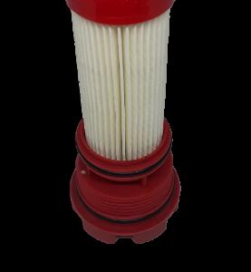 filtro-benzinhs-optimax-verado-exolembia-35-884380T 35-8M0020349 35-8M0060041-Sierra 18-7981